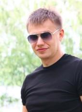 Anton, 29, Russia, Nizhniy Novgorod