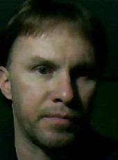 David, 51, United States of America, Saint Louis