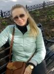 Oksana , 44, Odessa