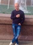 Andrey, 34  , Volgograd
