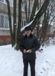 Zhan, 53  , Segezha