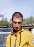 Augustin, 33  , Ianca