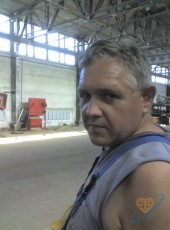 Yuriy, 58, Russia, Blagoveshchensk (Amur)