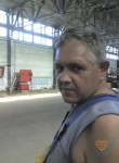Yuriy, 57, Blagoveshchensk (Amur)
