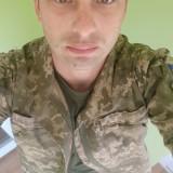 Владимир, 25  , Vasylkiv