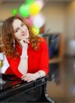 Ekaterina, 34, Kiev