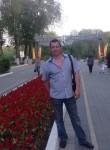 Viktor, 45, Samara