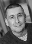 Alex, 44, Moscow