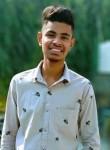 Sahil, 18  , Phagwara