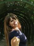 Nataliya, 37  , Moscow