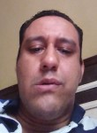 محمدالسيدعبده , 36  , Al Jizah