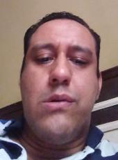 محمدالسيدعبده , 36, Egypt, Al Jizah