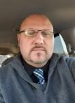 Chris micheal, 59  , Abrantes