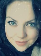 Milka, 30, Russia, Volgograd
