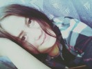 Manyunya, 18 - Just Me Photography 2
