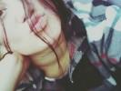 Manyunya, 18 - Just Me Photography 1