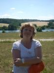 Viktoriya, 59, Moscow