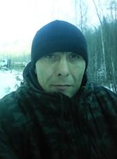 Keha, 39, Russia, Turuntayevo
