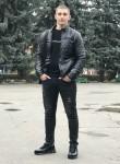Denis, 20, Vinnytsya