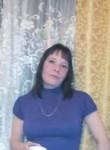 larisa, 40  , Bogdanovich