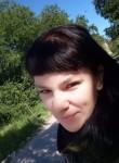 Olechka, 35  , Pudozh