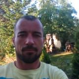Mixa, 35  , Wagrowiec