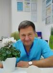 Dr. Richard, 58  , Austin (State of Texas)