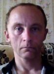 Arkadiy, 46  , Yurga