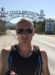 dmitriy, 40  , Nolinsk