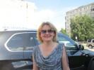 cvetlana, 57 - Just Me Photography 17