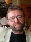 Igor, 58, Pushkin