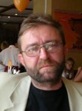 Igor, 57, Russia, Pushkin
