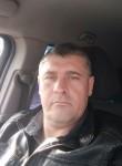 Volk, 44  , Shchelkovo