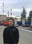 Omirbek, 21  , Perm