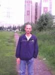 sergey, 56  , Artsyz