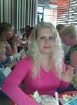 Masha, 32, Moscow