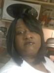 Ms. Sassy, 51  , Montgomery (State of Alabama)