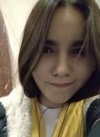 Rita, 18  , Xi an