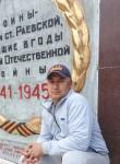 Umar, 43  , Rayevskaya