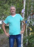 Aleksandr, 66  , Abakan