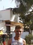Ajit, 19  , Nagpur