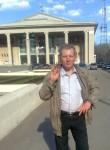 Aleksey, 63  , Kirovo-Chepetsk