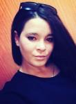 Yuliya, 28, Tolyatti