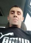 islano shamil, 45  , Kogalym