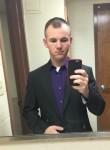Chris, 24  , Ciudad Juarez