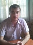 Sergey, 39  , Perm