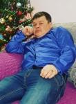 Dima, 41  , Norilsk