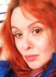Elena, 43  , Kokoshkino