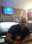 Erik, 45  , Stavropol