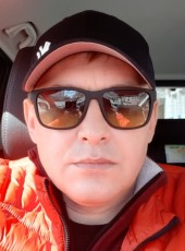 Aleksey, 44, Russia, Belinskiy